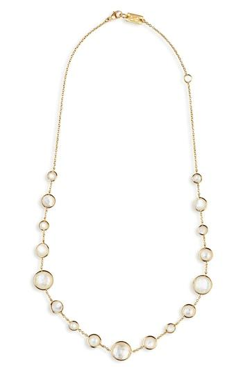 Women's Ippolita Lollipop Lollitini Necklace
