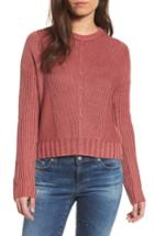 Women's Rails Evan Sweater