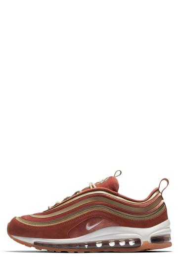 Women's Nike Air Max 97 Ultra '17 Lx Sneaker