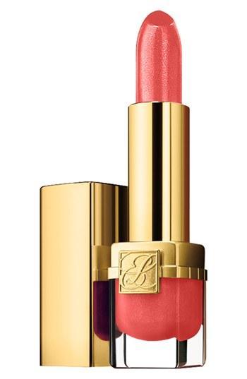 Estee Lauder 'pure Color' Long Lasting Lipstick -