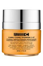 Peter Thomas Roth Camu Camu Power Cx30(tm) Vitamin C Brightening Moisturizer .7 Oz