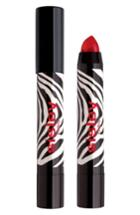 Sisley Paris 'phyto-lip Twist' Tinted Lip Balm - 18 Tango