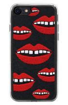 Zero Gravity Hello Iphone 7 & 7 Case -