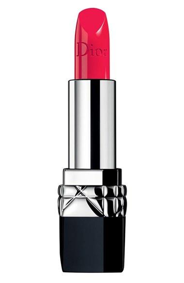 Dior Couture Color Rouge Dior Lipstick - 520 Feel Good