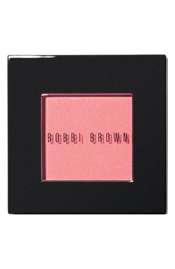 Bobbi Brown Blush - Tawny