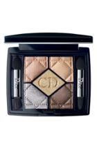 Dior '5 Couleurs Couture' Eyeshadow Palette - 566 Versailles