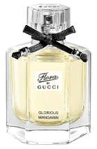 Gucci 'flora By Gucci - Glorious Mandarin' Eau De Toilette