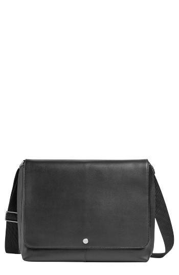 Men's Skagen Eric Messenger Bag -