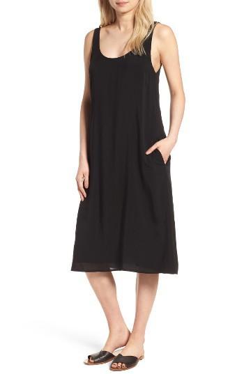 Women's Sincerely Jules Sedona Dress