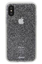 Sonix Glitter Iphone X/xs, Xr & X Max Case - Metallic