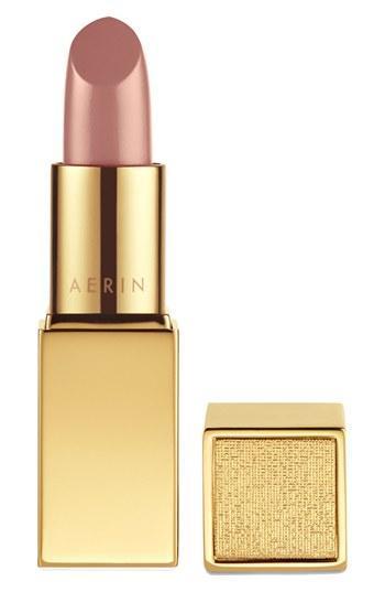 Aerin Beauty 'rose Balm' Lipstick Perfect Nude
