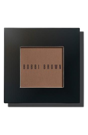 Bobbi Brown Eyeshadow - Cocoa