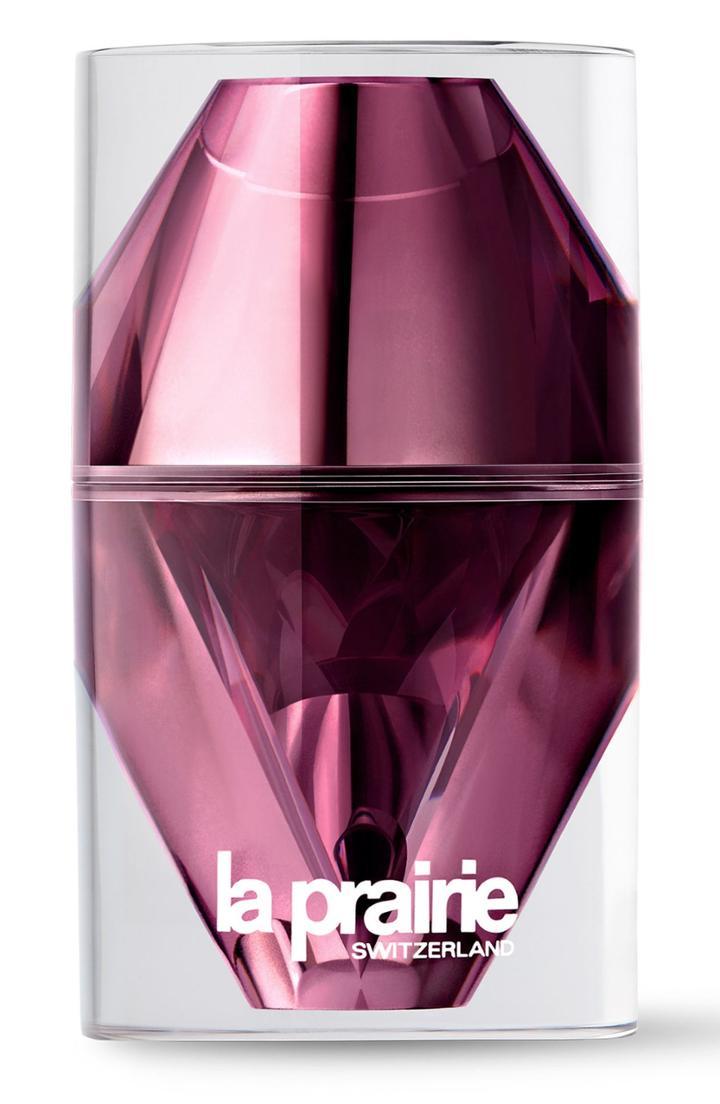 La Prairie Platinum Rare Cell Night Elixir