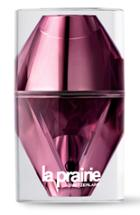 La Prairie Platinum Rare Cell Night Elixir