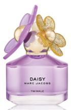 Marc Jacobs Daisy Twinkle Eau De Toilette (limited Edition)