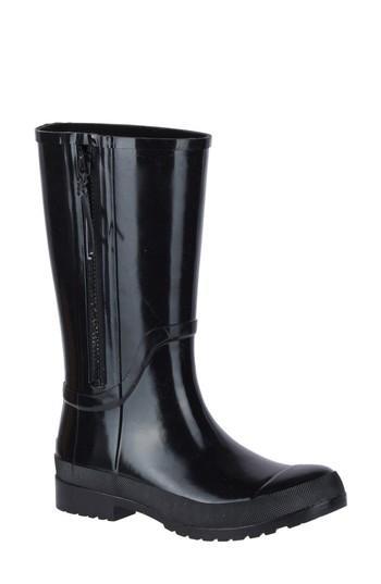 Women's Sperry Walker Rain Boot
