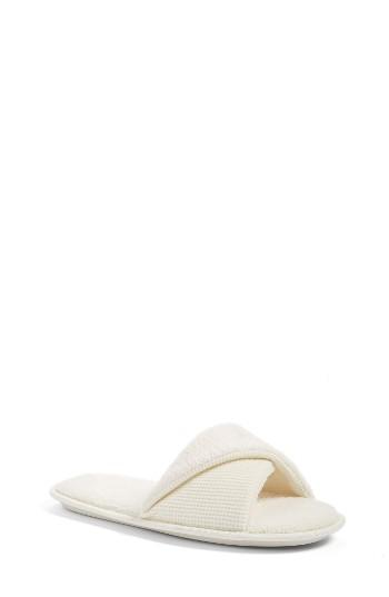 Women's Nordstrom Everyday Slide Slipper