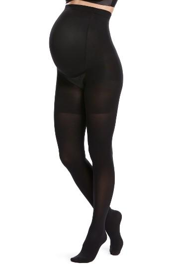 Women's Spanx Mama Tights