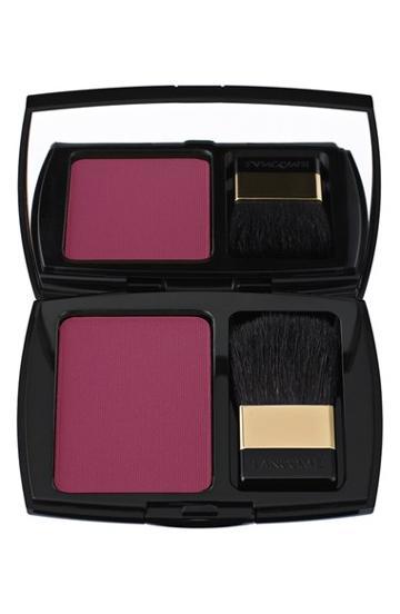 Lancome Blush Subtil Oil Free Powder Blush - 397 Shimmer Midnight Rose