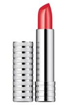 Clinique Long Last Soft Shine Lipstick - Sugared Maple