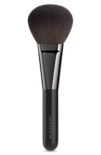 Burberry Beauty Powder Brush No. 1, Size - No Color