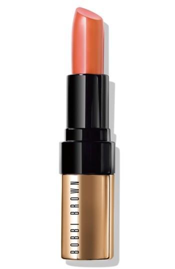 Bobbi Brown Luxe Lip Color - Bellini