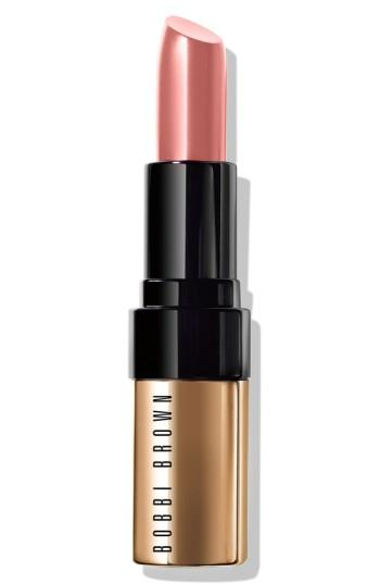 Bobbi Brown Luxe Lip Color - Pale Mauve