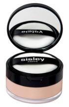 Sisley Paris Phyto-poudre Loose Powder Compact -