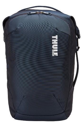 Men's Thule Subterra 34 Liter Backpack - Blue