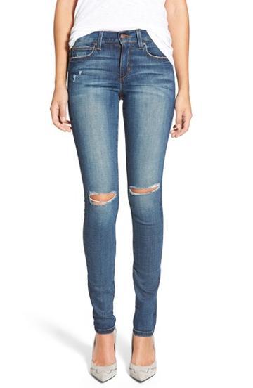 Women's Joe's 'collector's - #hello' Skinny Jeans (kalia)