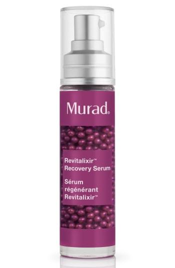 Murad Revitalixir Recovery Serum