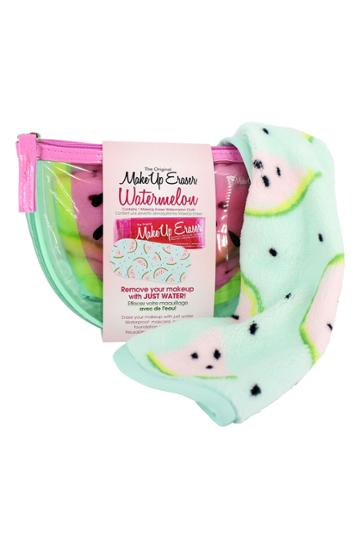 Makeup Eraser Watermelon The Original Makeup Eraser -
