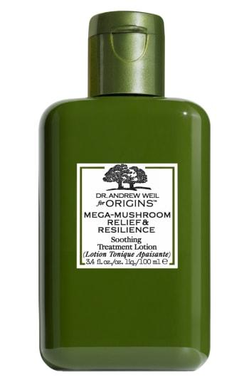 Origins Dr. Weil For Origins Mega-mushroom(tm) Soothing Treatment Lotion