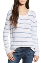 Women's Paige Laureen Sweater