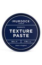 Murdock London Texture Paste .7 Oz