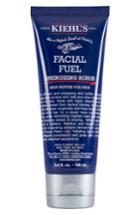 Kiehl's Facial Fuel Energizing Scrub .4 Oz