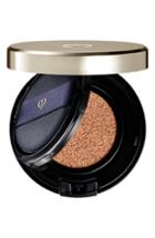 Cle De Peau Beaute Radiant Cushion Foundation - B20 Light Beige