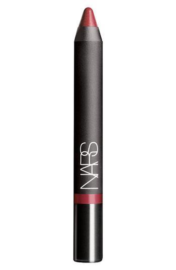 Nars Velvet Gloss Lip Pencil -