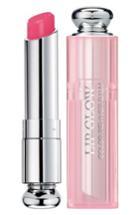 Dior Addict Lip Glow Color Reviving Lip Balm - 102 Matte Raspberry / Matte