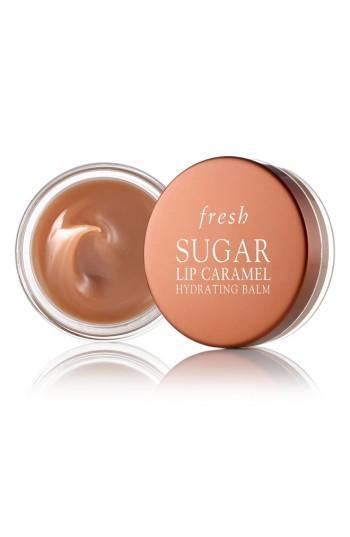 Fresh Lip Sugar Hydrating Balm
