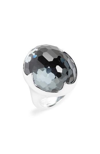 Women's Ippolita Rock Candy Ring