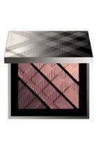 Burberry Beauty Complete Eye Palette - No. 12 Nude Blush