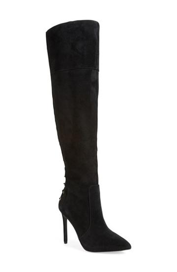 Women's Jessica Simpson 'parii' Over The Knee Boot,
