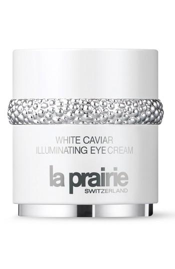 La Prairie 'white Caviar' Illuminating Eye Cream .68 Oz