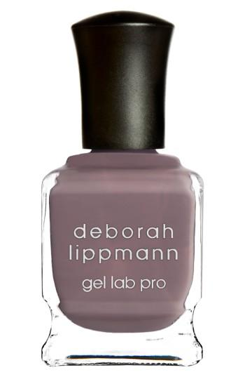Deborah Lippmann Gel Lab Pro Nail Color - Love In The Dunes