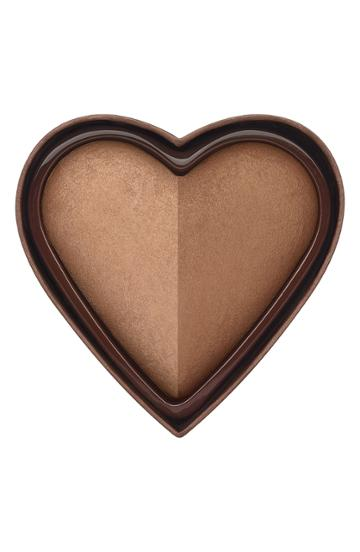 Too Faced Sweethearts Bronzer -