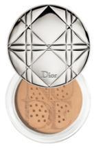 Dior Diorskin Nude Air Healthy Glow Invisible Loose Powder -