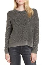 Women's Rails Lisette Sweater