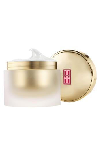 Elizabeth Arden Ceramide Lift & Firm Day Cream Broad Spectrum Sunscreen Spf 30 .7 Oz