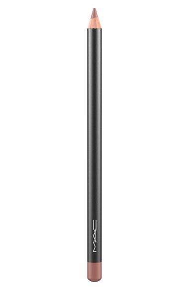 Mac Lip Pencil - Stripdown